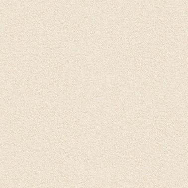 Duka Duka Kraft Kağıt Su Bazlı Mürekkep Kırık Zemin Üzerine Ve Kiremit  Kırçıllar Duvar Kağıdı Renkli